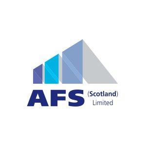 AFS (Scotland) Limited