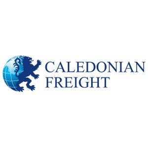 Caledonian Freight
