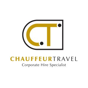 Chauffeur Travel