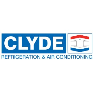 Clyde Refrigeration & Air Conditioning