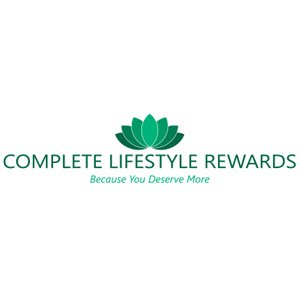 Complete Lifestyle Rewards