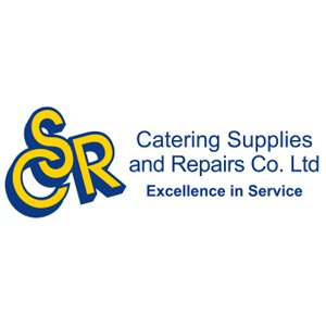 Catering Supplies and Repairs Co. Ltd