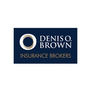 Denis O Brown Insurance Brokers