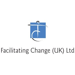 Facilitating Change (UK) Ltd