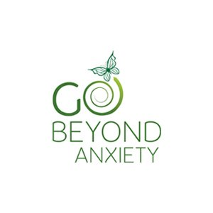 Go Beyond Anxiety