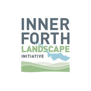 Inner Forth Landscape Initiative