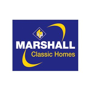 Marshall Classic Homes