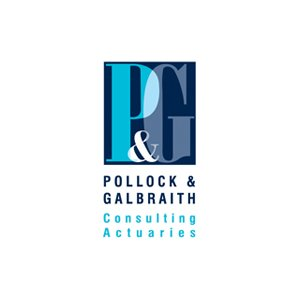 Pollock & Galbraith Consulting Actuaries