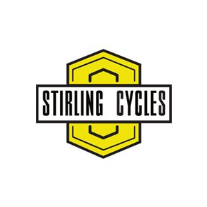 Stirling Cycles