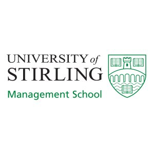 Stirling University Management School